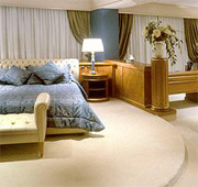 reservation hôtel sheraton alger