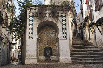 casbah-alger-photo